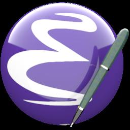 emacs6-256